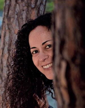 """""""Días que valieron la pena"""", novela de pasión de Ana Basanta ambientada en la selva colombiana"""
