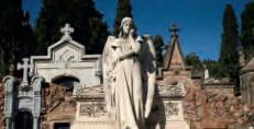 Competència fa visible el monopoli funerari