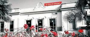 Los vecinos de Sant Feliu solo aceptan que se reconstruya completamente la estación de Renfe