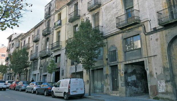 Martorell ya es la segunda ciudad de España donde más sube la vivienda