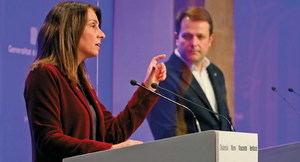 El Govern xifra l'impacte econòmic de la Covid-19 en l'esport català