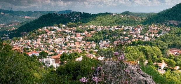 Les urbanitzacions: el gran repte pendent