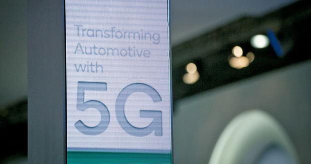 El Mobile da la bienvenida en L'H a la tecnología 5G