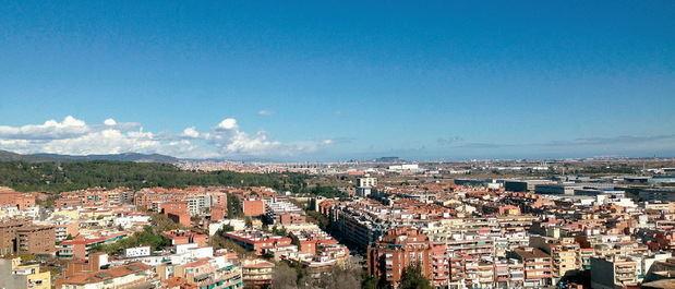 Castelldefels necesita un cambio