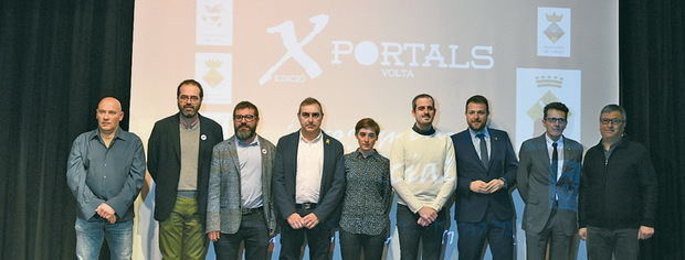 La Portals prepara la 10a edició amb novetats