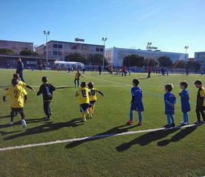 Nou entitats catalanes rebran finançament del programa Erasmus+ Sport 2016