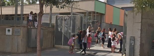 El nou curs escolar comença amb força canvis al Baix Llobregat i L'Hospitalet
