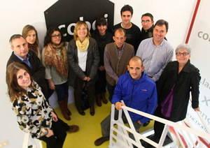 Sant Boi impulsa l'emprenedoria social amb una nova edició de la llançadora municipal CoBoi