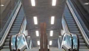 L'Aeroport porta el Metro a El Prat. I ara què?