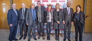 El Llobregat es vesteix de gala a la 2ª edició dels premis de la publicació