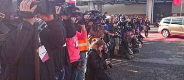 La prensa ha muerto: ¡Viva la prensa!