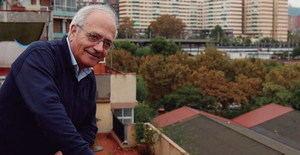 Obituari: En la mort de Jaume Botey, l'activista incansable