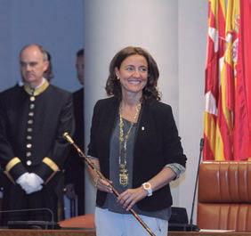 La Diputació de Barcelona posa a l'abast dels ajuntaments més de 67 milions d'euros