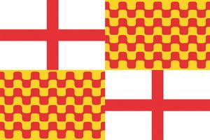 Tabarnia o Caoslònia