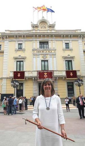 L'Hospitalet aspira a la Liga de las Ciudades Globales