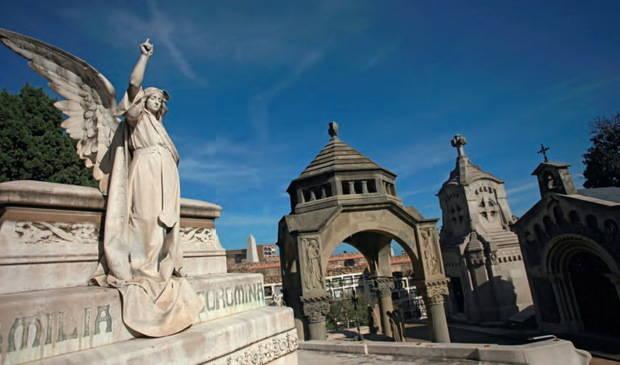 La información, la mejor aliada contra los abusos funerarios