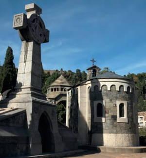 La ley permite eludir el abuso y el monopolio funerario en los traslados de restos