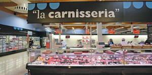 Caprabo crea 200 llocs de treball posant en relleu els productes de proximitat en els supermercats