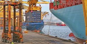 La competitivitat dels polígons industrials passa per millorar la seva logística i la mobilitat de mercaderies