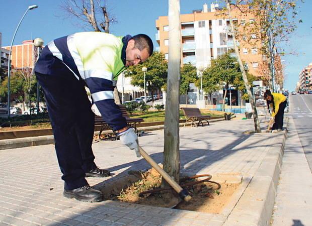El Pla metropolità de suport a les polítiques socials municipals ha generat 3.706 llocs de treball