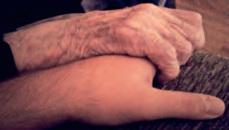 Aumentan las iniciativas para evitar la soledad de las personas mayores