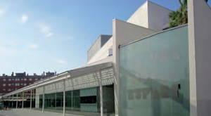 El teatro Núria Espert ha revolucionado el municipio
