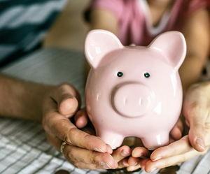 Hablar de dinero con tus hijos no es tabú