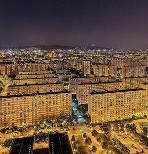 L'operador públic Barcelona Energia subministrarà a la metròpoli a partir de 2019