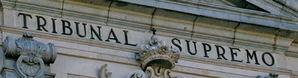 L'escarment i la venjança judicials enterren la política