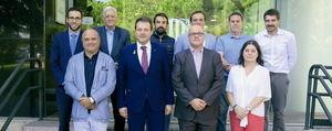 En marxa el camí cap a una nova llei de l'Esport i l'Activitat Física de Catalunya