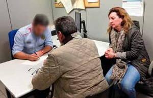 """Trump, la """"canallocracia"""" y el concejal de L'Hospitalet"""