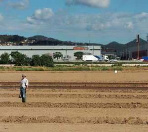 El valor (in)calculable del Delta del Llobregat