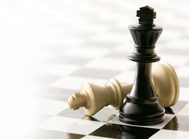 El Llobregat apuesta por el ajedrez