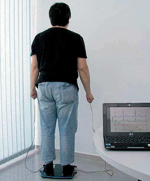 Cardiotracker o com fer-se a casa un electrocardiograma