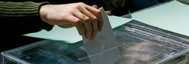 ERC, el partido más madrugador para elegir candidatos a las municipales