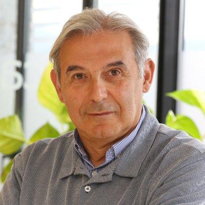"""Llorca: """"Continuarem treballant pel foment de la cohesió social i la lluita contra l'atur"""""""