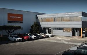 SBI Connectors planea despedir al 60% de la plantilla de Sant Esteve Sesrovires