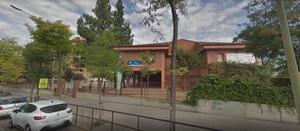 La Escola Montserrat de Cornellà, finalista del Premi Ensenyament 2019
