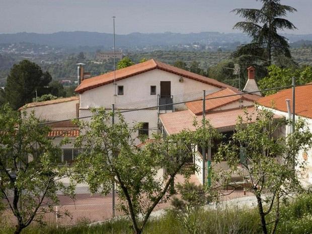 Trabajadores del centro de menores de Can Rubió de Esparreguera denuncian la violencia que viven