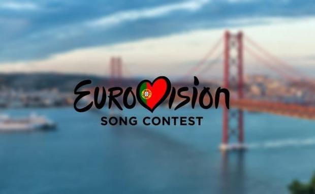 La previa de Eurovisión 2018