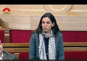 La Generalitat demanarà al Govern de l'Estat el Metro del Delta