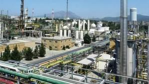 Peligran 500 empleos de Solvay si la empresa no puede participar en la subasta eléctrica del próximo lunes