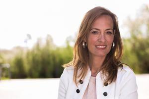 Fallece de un cáncer la primera teniente de alcalde de Viladecans, Elena Alarcón