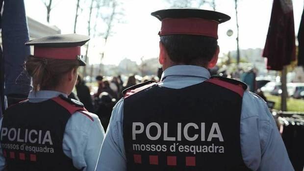 Descubiertos 30 vecinos de L'Hospitalet que fingieron robos para cobrar del seguro