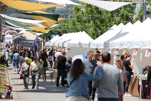 Barcelona lidera el ranking mundial de congresos en 2017 gracias a Fira de Barcelona
