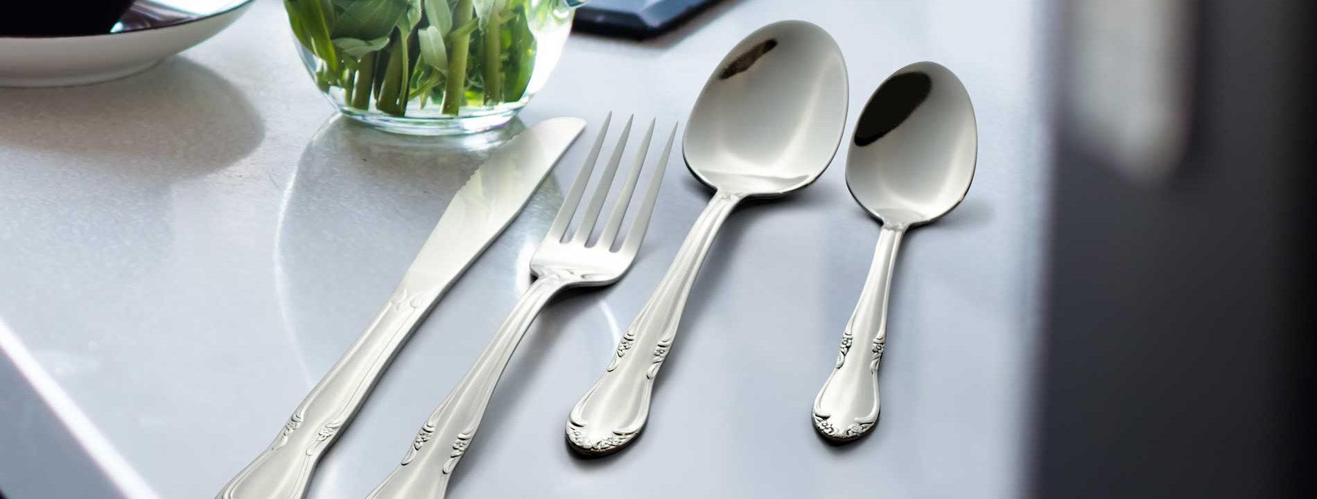 Comer con tenedor es cosa de pijos el llobregat for Articulos para restaurantes