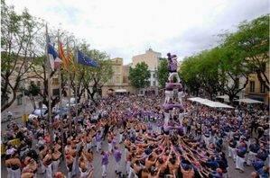 Macaco, Siniestro Total, la Argentina y la Orquestra Mondragón protagonizarán la próxima Fiesta Mayor de Sant Boi
