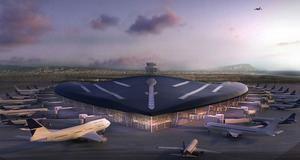 Viladecans formará a 16 especialistas para que gestionen los aeropuertos del futuro