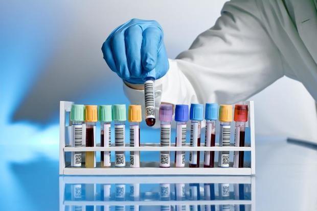ENAC acredita al laboratorio clínico del Hospital de Viladecans