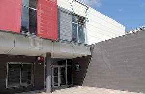 El nuevo Casal de Gente mayor de Bellvitge realiza una Jornada de puertas abiertas el próximo 11 de septiembre